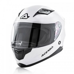 Acerbis Carlino Kids Helmet