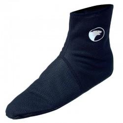 Bering Hot Socks