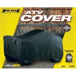 ATV Cover XLarge