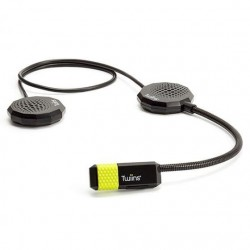 Handsfree 2.0 Dual Twiins