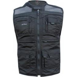 AGV Pro Safety Vest