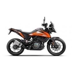 KTM 250 Adventure 2020