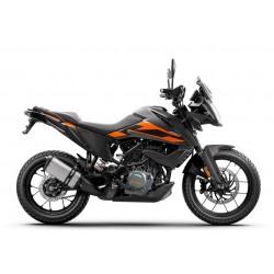 KTM 250 Adventure ABS