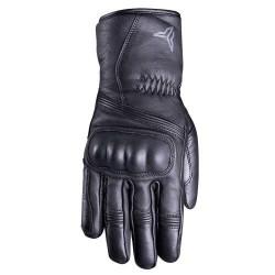 Γάντια Nordcap X-Tour