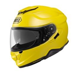 Shoei GT Air 2 Brilliant Yellow