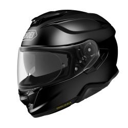 Shoei GT Air 2 Black