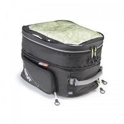 Τσάντα ρεζερβουάρ Givi EA117 19-26L
