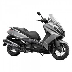 Kymco Downtown 350i ABS/TCS