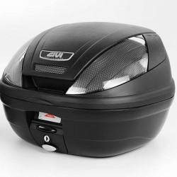 Givi E370NT Monolock 37L
