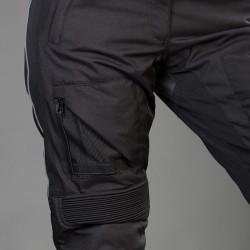 Παντελόνι Nordcap Adventure Black