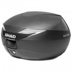 Shad SH39 Carbon 39L