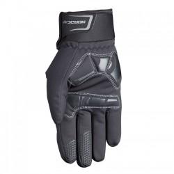 Γάντια Nordcap Stratos Black