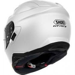 Shoei GT Air 2 White