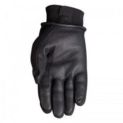 Γάντια Nordcode Smart Softshell Black