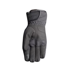 Γάντια Nordcap Rider Pro Black
