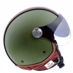 Arrow AV 84 Vintage Deluxe Military Green