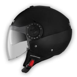 Caberg Riviera V3 Black Matt