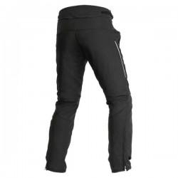 Παντελόνι Dainese Tempest D-Dry Black