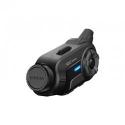 Bluetooth Eνδ/νια & Camera Sena 10C PRO-01