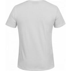 T-Shirt VR 46 White