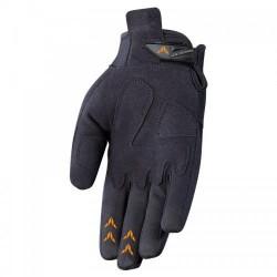 Γάντια Nordcode Downhill Grey-Black