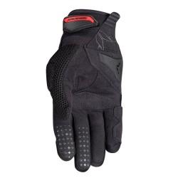 Γάντια Nordcode Air Tech Black-Red