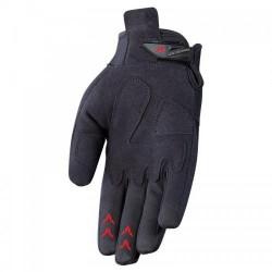 Γάντια Nordcode Downhill Black