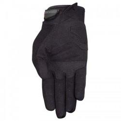 Γάντια Nordcode Stream Red-Black