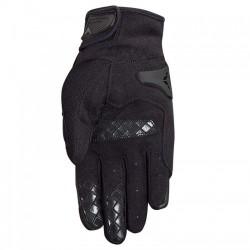 Γάντια Nordcode Matrix Black