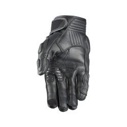 Γάντια Nordcode Sting Black