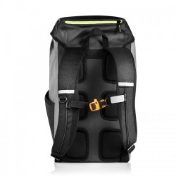 Acerbis No Water Backpack