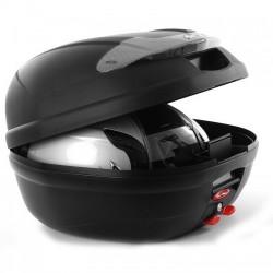 Givi E340NT Vision Tech 34L