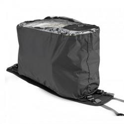 Τσάντα Ρεζερβουάρ Givi EA110B 25L