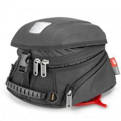 Τσάντα ρεζερβουάρ Givi MT505 Tanklock 5L