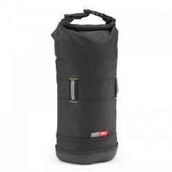 Τσάντα Roll Bag Givi MT503 Metro T-Range