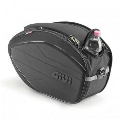Givi Soft Bags EA100B 56L-80L