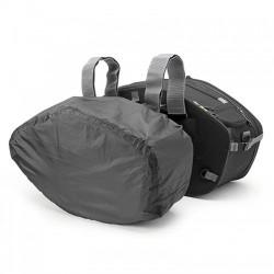 Givi Soft Bags EA101B 40L-60L