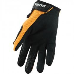 Γάντια Thor Sector S20 Orange