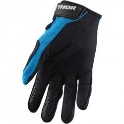 Γάντια Thor Sector S20 Blue