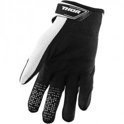 Γάντια Thor Spectrum S20 Black/White