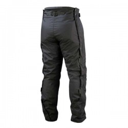 Nordcap Easy Eco Overpants
