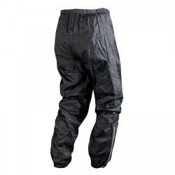 Αδιάβροχο Παντελόνι Nordcode Rain Pants