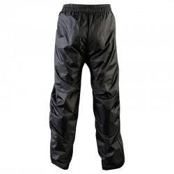 Αδιάβροχο Παντελόνι Nordcode Rain Trousers