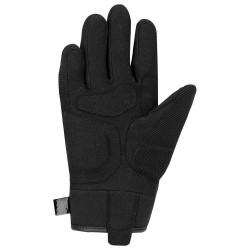 Γάντια Καλοκαιρινά Bering Gant Fletcher Black