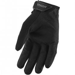 Γάντια Thor Spectrum S9 Black