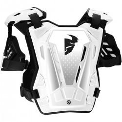 Προστασία Θώρακα Thor Guardian S20 White