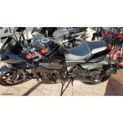 Suzuki KATANA 1000 ABS (5-2020)