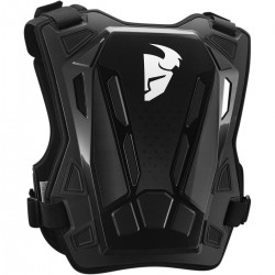 Προστασία Θώρακα Thor Guardian MX Deflector Black