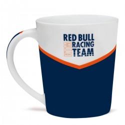 ΚΤΜ Κούπα Red Bull-Racing Team